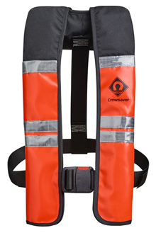 commercial life jacket